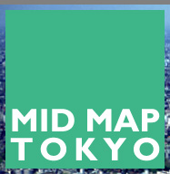 MID MAP TOKYO